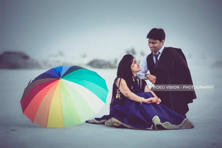pre marriage photography