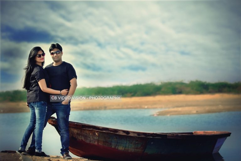 photo shoot pre wedding