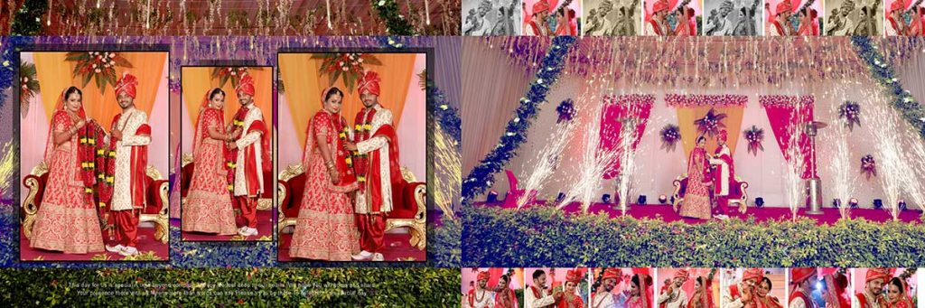 wedding photography in ajmer